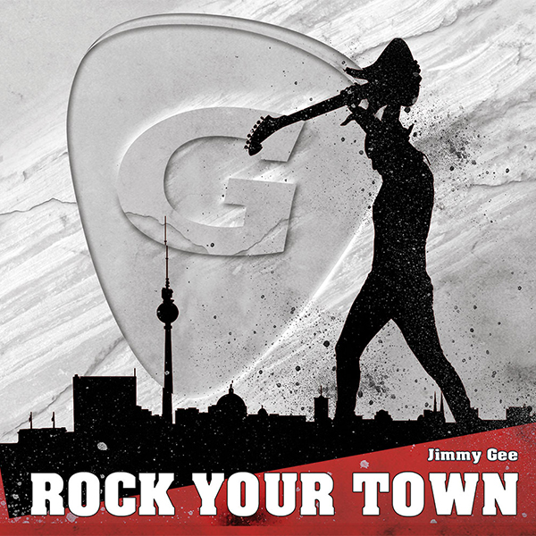 Rock Your Town