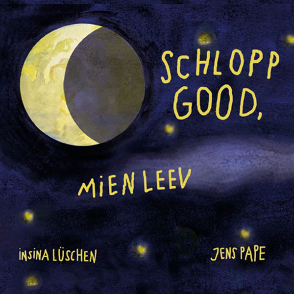 Schloop Good Mien Leev