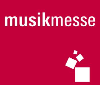 ++ Hanne Kah auf der Musikmesse in Frankfurt ++