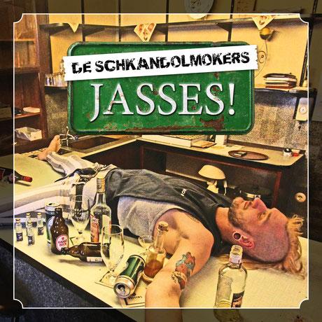 Jasses