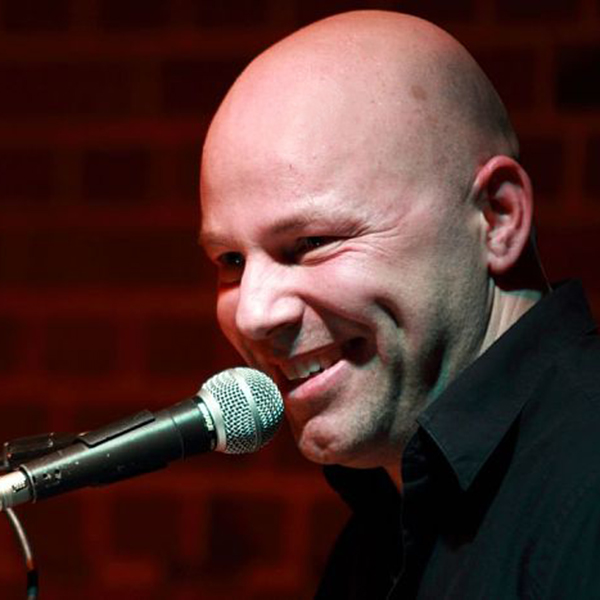 Matthias Monka
