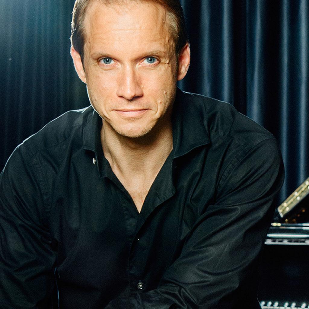 Matthias Weiss