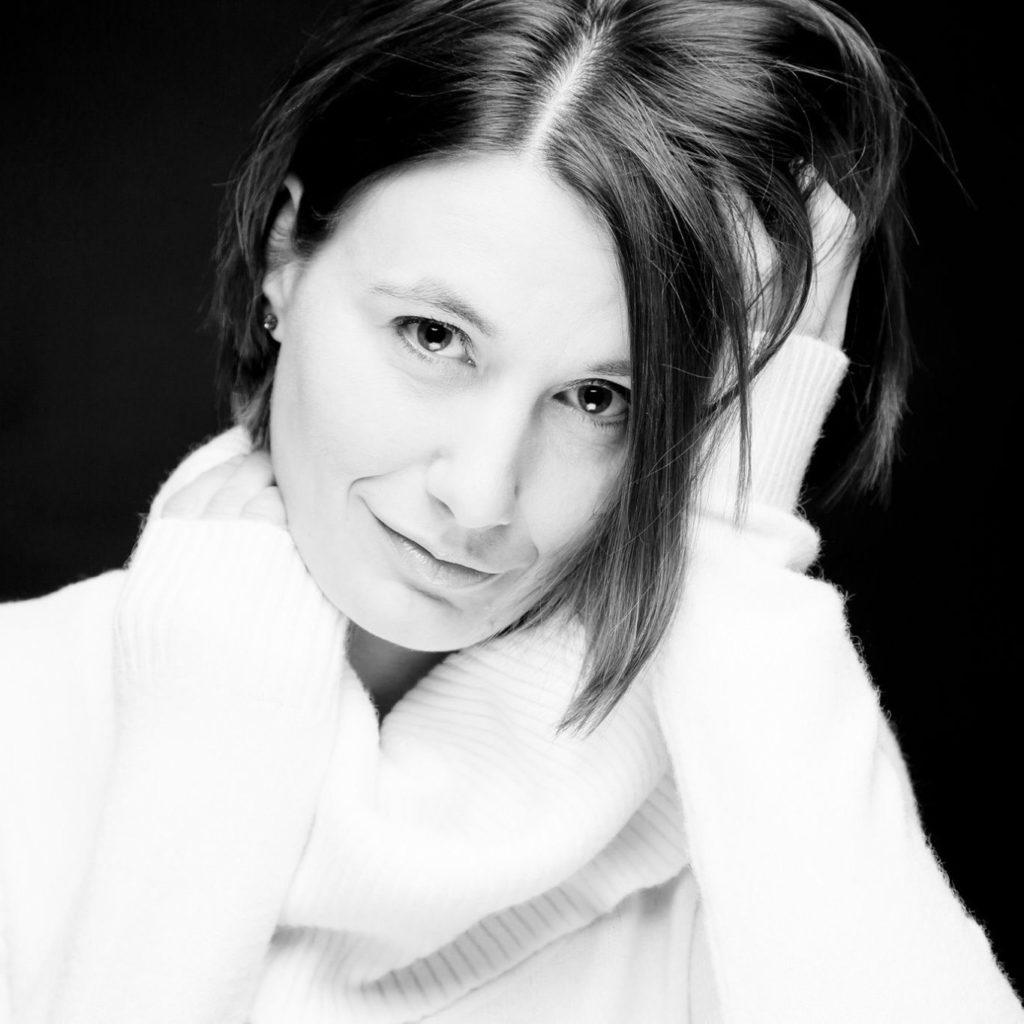 Sandra Otte